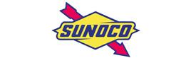 sunocobrand